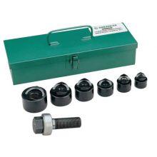 Greenlee 39860 Round Standard Industria