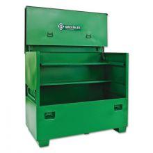 Greenlee 4860 35057 Flat Top Storage B
