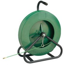 Greenlee 542-150 Frp Fish Tape 150 Ft