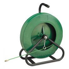 Greenlee 542-200 Frp Fish Tape 200 Ft