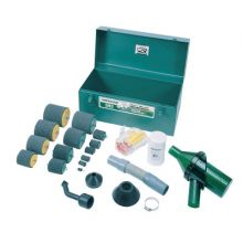 Greenlee 592 32565 Blow Gun Kit F/1/2