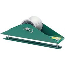 Greenlee 659 19094 Tray-Type Sheave