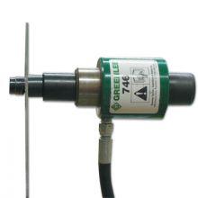 Greenlee 746SS 30387 Hydraulic Ko Ram