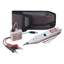 Greenlee 801K 08690 Premium Tone & Probe Kit