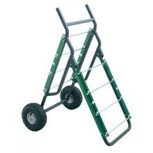 Greenlee 9510 01214 A-Frame Mobile Cad