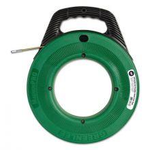 Greenlee FTFS439-50 Flex Tape 3/16X50'