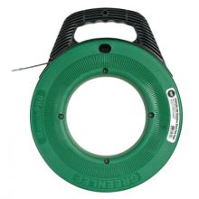 Greenlee FTSS438-100 Fishtape Stainless Steel100'