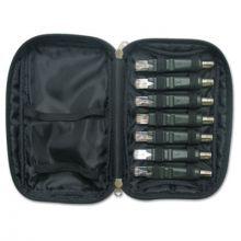 Greenlee NC-510 Remote Unit Kit (Netcatpro)