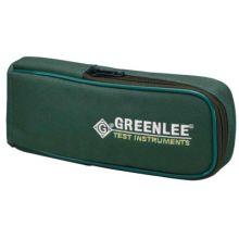 Greenlee TC-10 07534 Case-V And C Teste