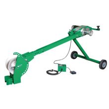Greenlee UT4 Cable Puller Assembly 4000 Lb