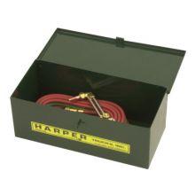 Harper Trucks WOB-1825 Hp Wob-1825 Tool Box