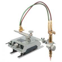 Victor 0200-0222 Vcm-200E Machine W/Rigtorch & Tip