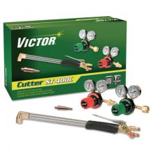 Victor 0384-2695 St400C Cutter Outfit 540/300