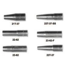 Tweco 7050-1120 Tw 22-50-B Nozzle7050-1120 Pk/2