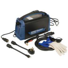Tweco 1-4200 Cutmaster 42 System