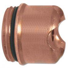 Thermal Dynamics 9-8243 Deflector Shield Cap