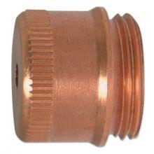 Victor 9-8239 Shield Cap *Sold Mult 1Ea