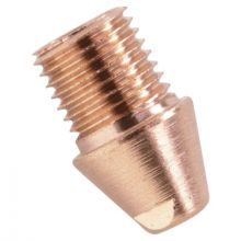Thermal Dynamics CS91811 Td 9-1811 Tip (1 EA)