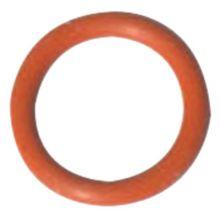 Weldcraft 98W77 Wc 98W77 O-Ring