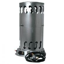 Heat Star HS200CVX Propane Convection Heater