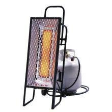 Heat Star HS35LP Port Prop Radiant Htr. 35-000Btu/Hr F170700