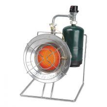 Heat Star MH15C Mr. Heater Portable Propane Tank Top Cooker