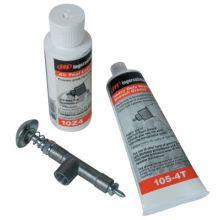 Ingersoll Rand 105-LBK1 Impact Mechanism Lube Kit