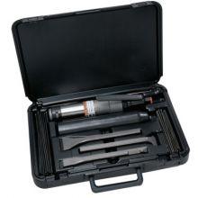 Ingersoll Rand 182K1 Needle Scaler