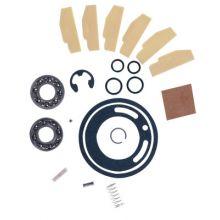 Ingersoll Rand 2705-TK3 Tune-Up Kit