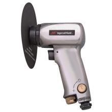 "Ingersoll Rand 317A 5"" High Speed Air Grinder"