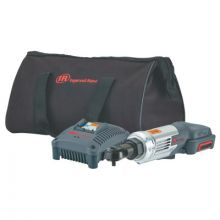 """Ingersoll Rand R1120-K1 1/4"""" Ratchet Kit"""