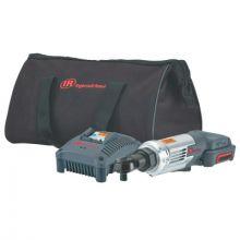 """Ingersoll Rand R1130-K1 3/8"""" Ratchet Kit"""