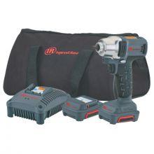 "Ingersoll Rand W1120-K2 1/4"" Impact Kit"