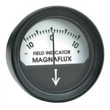 Magnaflux 2480 Field Indicator-Generic-Non-Calibrated