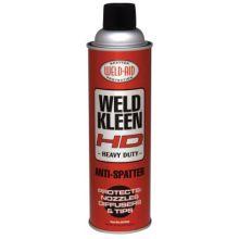 Weld-Aid 007030 Wa Weld Kleen/20 Oz007030 (1 EA)