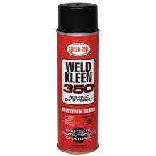 Weld-Aid 007088 Wa Weld Kleen 350/13.64Oz007088 (6 EA)