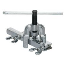 Imperial Stride Tool 375-FS Flaring Tool