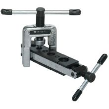 """Imperial Stride Tool 300-FB 3/16""""To5/8"""" Hd Flaring Tool"""