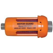 Motorguard DD1008-2 2 Pack Of Disposable Inline Dessicant Filter