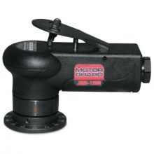 Motorguard JMB-1250 Pneumatic Palm Bevelingtool