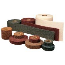 3M Abrasive 048011-00296 3M S/B 3X30 Afin048011-00296 (4 EA)