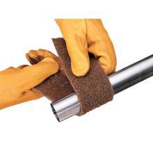 3M Abrasive 048011-05206 3M S/B 2X30' A-Med048011-05206