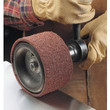 "3M Abrasive 048011-14550 Surface Conditioning Belt 3""X18"""