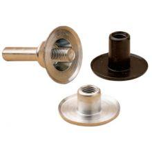 3M Abrasive 048011-15012 3M 990 Mandrel048011-15012