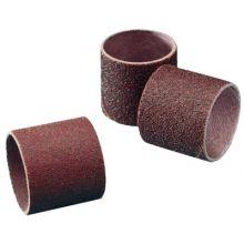 3M Abrasive 051144-40221 3M 3/4X1 60X 241D051144-40221 (1 EA)
