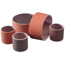 3M Abrasive 051144-80783 3M 2X1 P120X 747D051144-80783 (1 EA)