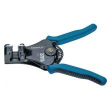 Klein Tools 11063W Automatic Wire Strppr 8-22Awg