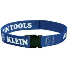 "Klein Tools 5204 55223 Tool Belt 2"" Light"