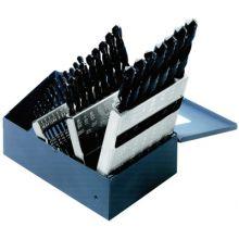Klein Tools 53000 29 Pc Drill Bit Set