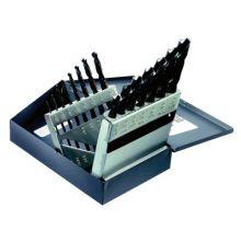 Klein Tools 53001 15Pc Drill Bit Set